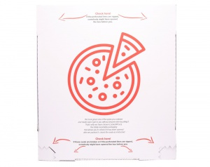 pizza-white-11