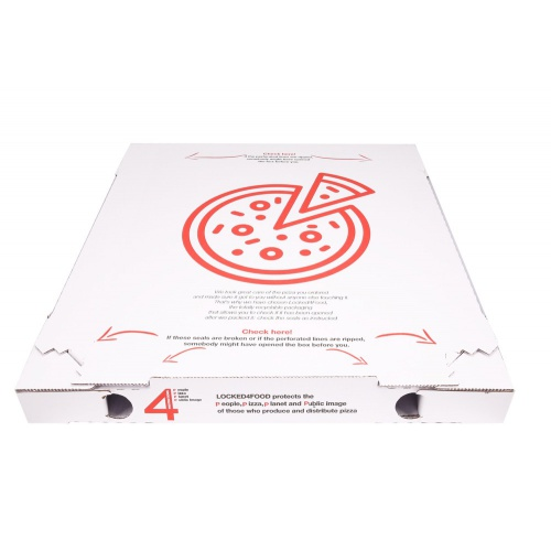 pizza-white-09